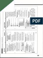 AKRefuerzo_2ºESO.pdf