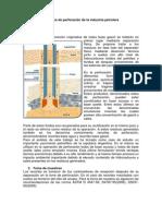 Recortes de perforación de la industria petrolera.docx
