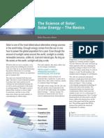 06-10028_solar-energy-the-basics.pdf