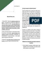 12 Manual del portero levita 1ra Revision.pdf
