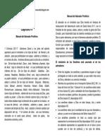 14 Manual del adorador levita 1ra Revision.pdf