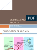 ARCHAEA 2014.pdf