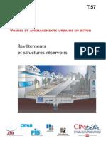 CT-T57 VOIRIES ET AMÉNAGEMENTS URBAINS EN BÉTON Revêtements et structures réservoirs.pdf