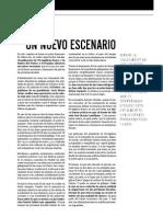 eco_nov_11.pdf