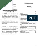 41 Revelación Profética para Desarrollar Discernimiento entre lo Puro y lo Impuro.pdf
