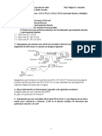 Ejercicios del tema 5 (1).doc
