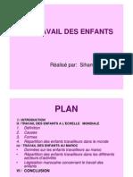 le-travail-des-enfants.pdf
