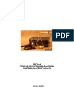 CARTILLA PRF_ TERRITORIAL_ 9_ 10_13..pdf