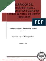 IMPACTO_AMBIENTAL_DEL_RELLENO_SANITARIO.pdf
