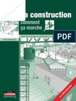 construction-comment-ca-marche.pdf