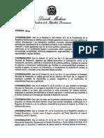 Decreto 389-14