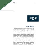 Breve historia de algunas tipografías.pdf