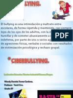 CIBERBULLYING x.pptx