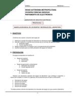 (Ok) Practica 1 - Instrumentos de Medición.pdf