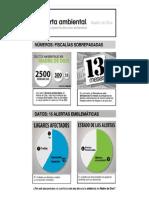 BOLETIN_PDF.pdf