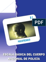 PSICOTECNICO_01.pdf