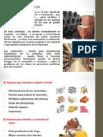 CLASIFICACION__DE__LOS__MATERIALES__11372__.ppt
