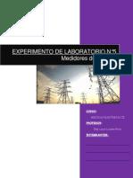 EXPERIMENTO N5 - MEDIDAS ll.docx