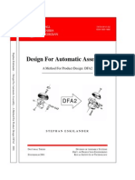 Tese - Design For Automatic Assembly (2001).pdf