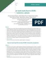 Microextração Líquido-Líquido Dispersiva (DLLME) fundamentos e aplicações (1).pdf