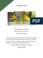 farmacologia1.pdf