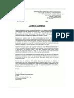 LOR-Parekhsir.pdf.docx