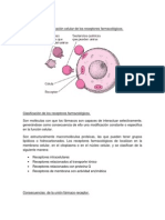 receptores farmacologicos.docx