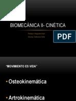 Biomecanica II.pptx