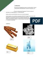 Materiales aislantes y conductores.docx