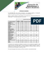 Criterios Admision UIS 2015.pdf