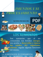 LOS ALIMENTOS -.pptx