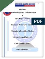 LISTO EL TRABAJO DE INVESTIGACION BIOMEDICA J Y Cr.pdf