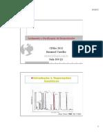 aula-intro-sep-2012.ppt1.pdf
