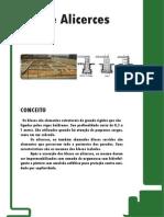 Blocos-e-Alicerces.pdf