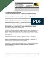 Lectura2_Rol_de_la_informatica_en_la_empresa.pdf