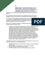 Cuadro de mando integral- Balance ScoreCard.docx