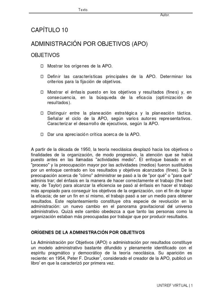 Chiavenato_Introd-a-la-teoria_cap-10.pdf