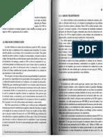 HILOS DE CONDUCCIÓN.pdf