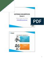 Sesión 07 - Válvulas de presión especiales.pdf