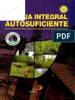 Granja_Integral_Autosuficiente.pdf