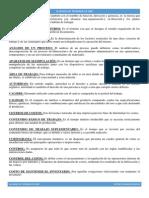 GLOSARIO DE TERMINOS DE IIND.docx