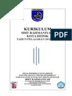 K T S P Rahmaniyah '11-12.doc