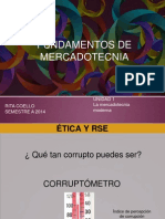 RSE.pdf