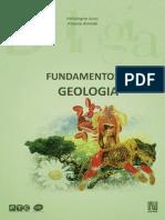 modulo_disciplina_Fundamentos de Geologia.pdf