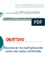 la_multiplicacion.ppt
