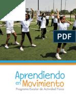 Instructivo Aprendiendo en Movimiento - parte I - 29 abril de 2014.pdf