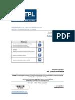 Evaluacion Administracion E161022.pdf