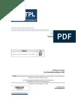 Evaluacion Arte y Cultura E143072.pdf
