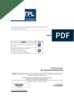 Evaluacion Matematicas E191032.pdf