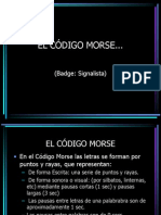 Codigo Morse.ppt
